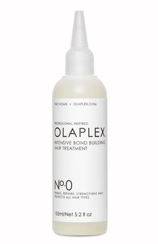Olaplex - No.0 Intensive Bond Building Hair Treatment