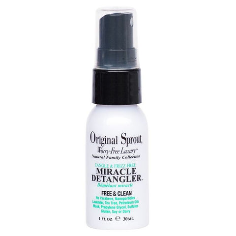 Original Sprout - Miracle Detangler