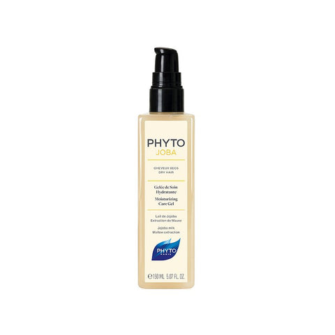 Phyto - Phytojoba - Moisturizing Care Gel Leave-In