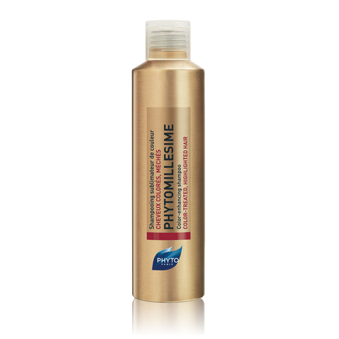 Phyto - Phytomillesime - Color-Enhancing Shampoo