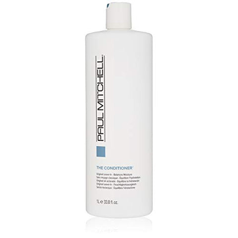 Paul Mitchell - the Conditioner Original