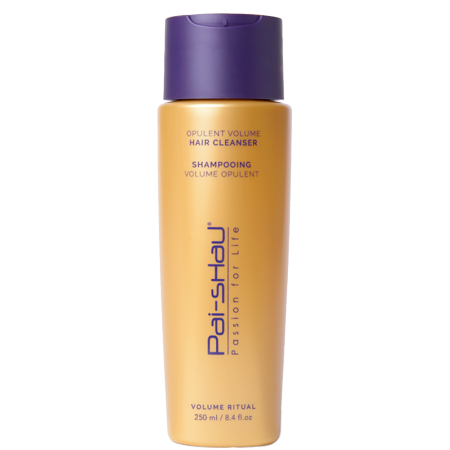 Pai-Shau - Opulent Volume Hair Cleanser