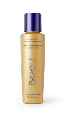 Pai-Shau - Replenishing Cream Conditioner