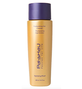 Pai-Shau - Replenishing Hair Cleanser