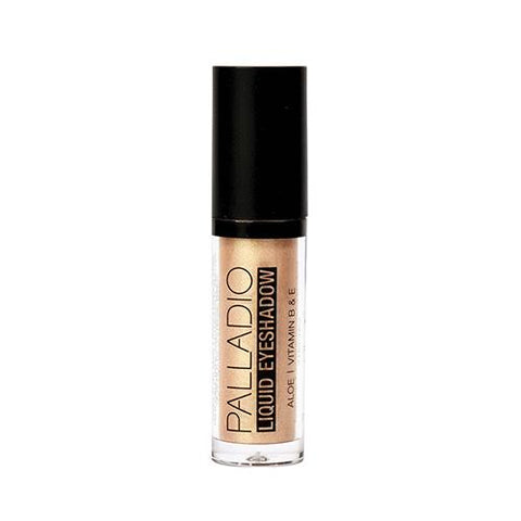 Palladio - Liquid Eyeshadow