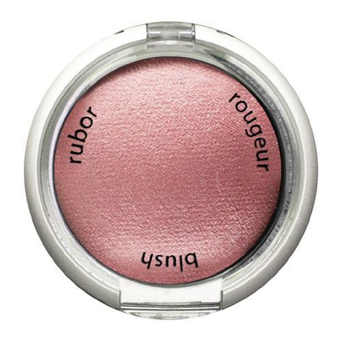Palladio - Baked Blush