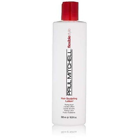 Paul Mitchell - Hair Sculpting Lotion