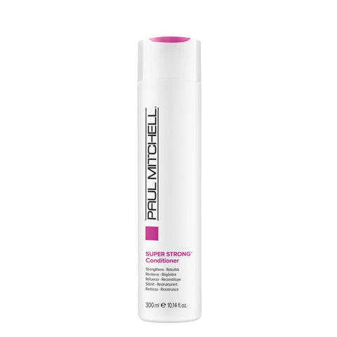 Paul Mitchell - Super Strong Conditioner