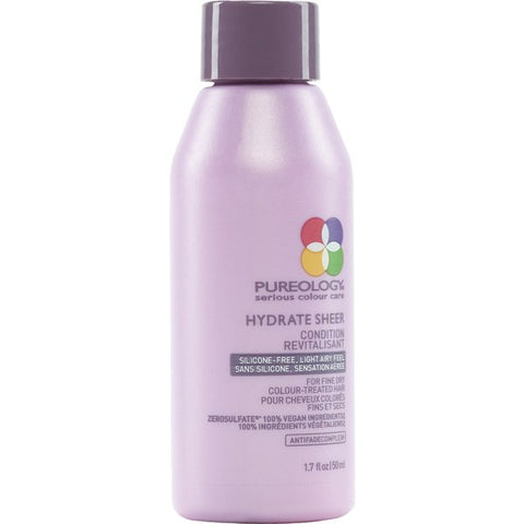 Pureology - Hydrate Sheer Conditioner