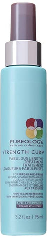 Pureology - Strength Cure Fabulous Lengths Treatment