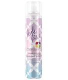 Pureology - Style + Protect Wind Tossed Texture Finishing Spray