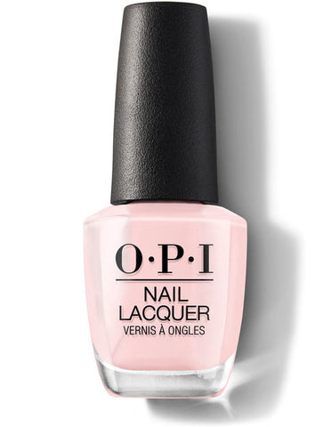 OPI - Put it in Neutral
