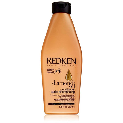 Redken - Diamond Oil Conditioner