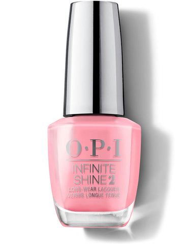 OPI - Rose Against Time