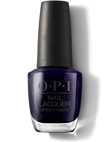 OPI - Russian Navy