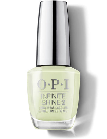OPI - S-ageless Beauty