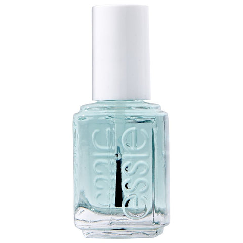 Essie - Base Coat All In One
