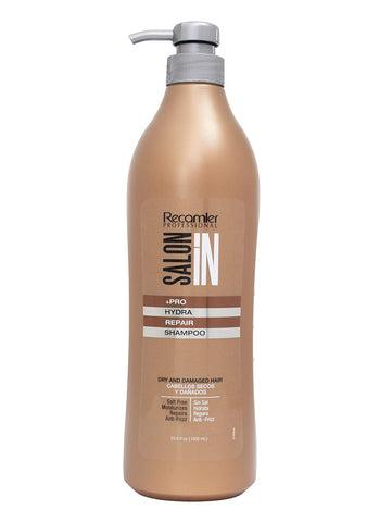 Salon In - Hydra Repair Shampoo
