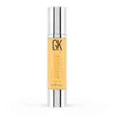 GK - Serum Anti Frizz Hair Smoothing Serum
