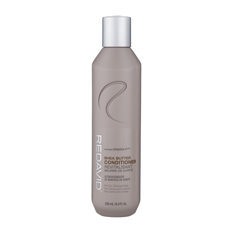 Redavid - Shea Butter Conditioner