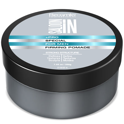 Salon In - Special For Men Firming Pomade