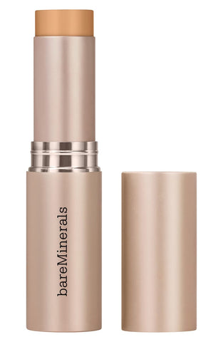 bareMinerals - Hydrating Foundation Stick