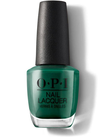 OPI - Stay off the Lawn!!