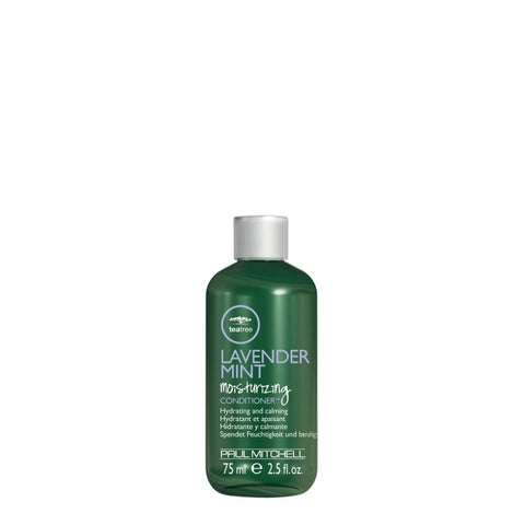 Paul Mitchell - Tea Tree Lavender Mint Moisturizing Conditioner