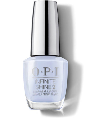 OPI - To Be Continued...