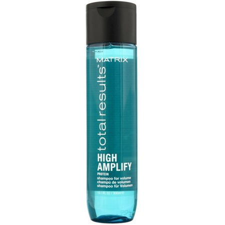 Matrix - Total Results High Amplify Shampoo