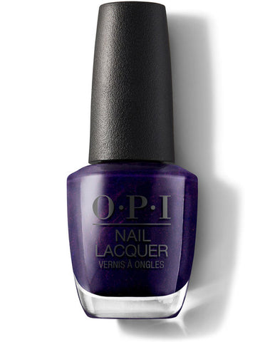 OPI - Turn On the Northern Lights!