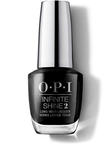 OPI - We're in the Black