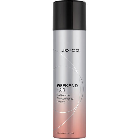 Joico - Weekend Hair Dry Shampoo