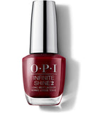 OPI - We the Female