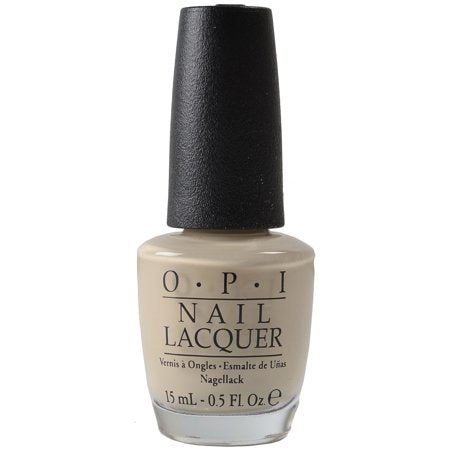 OPI - You're So Vain-illa