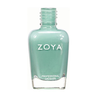 Zoya - Wednesday