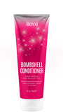 Aloxxi - Bombshell Conditioner