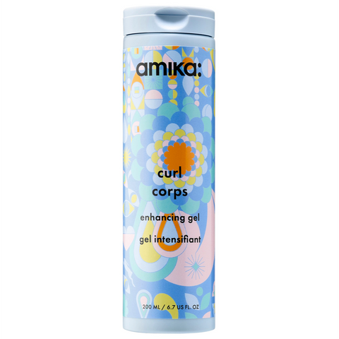 Amika - Curl Corps Enhancing Gel