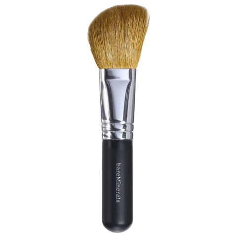 bareMinerals - Angled Face Brush