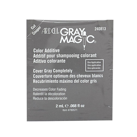 Ardell - Gray Magic Color Additive