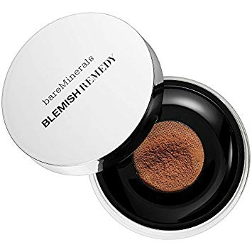 bareMinerals - Blemish Remedy Foundation