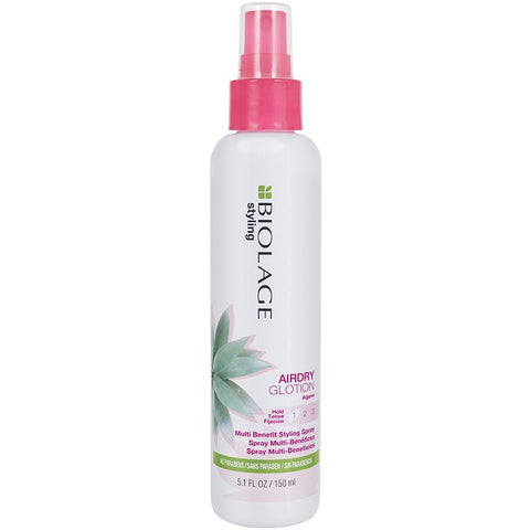Matrix - Biolage Styling - AirDry Glotion Spray