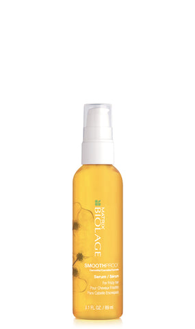 Matrix - Biolage - SmoothProof Serum