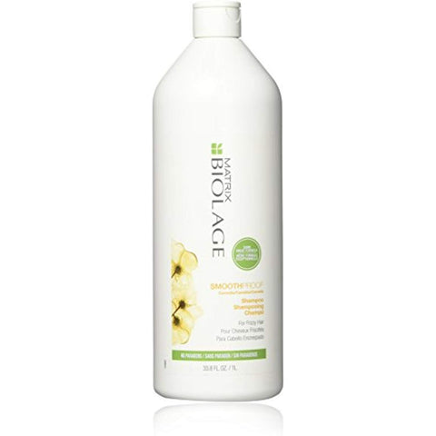 Matrix - Biolage - SmoothProof Shampoo