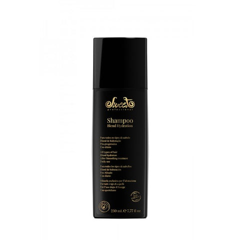 Sweet Professional - Blend Hydration Shampoo