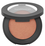 bareMinerals - Bounce & Blur Powder Blush