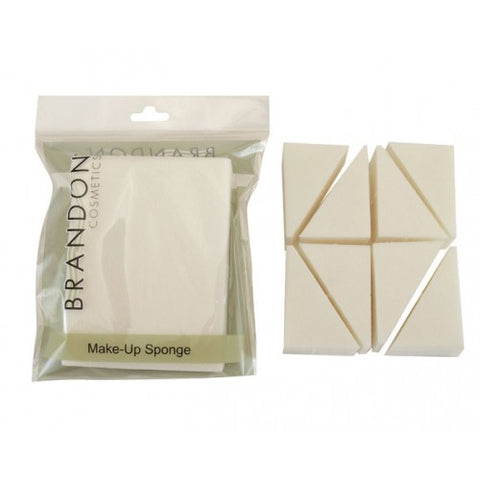 Brandon - Non-Latex Make-Up Sponge