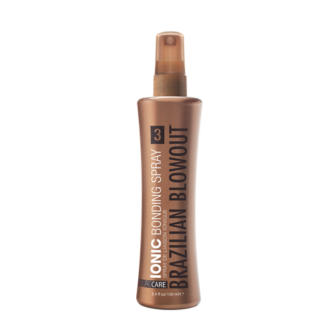 Brazilian Blowout - Ionic Bonding Spray