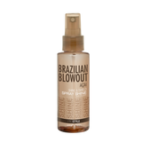 Brazilian Blowout - Açai Shine & Shield Spray Shine
