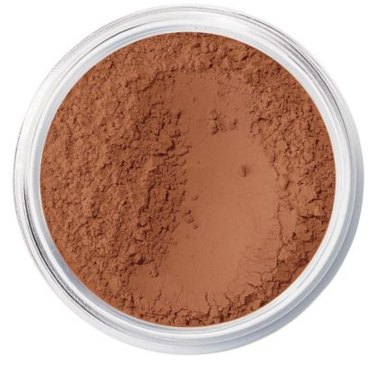 bareMinerals - Warmth Bronzer All Over Face Color
